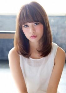 model_01