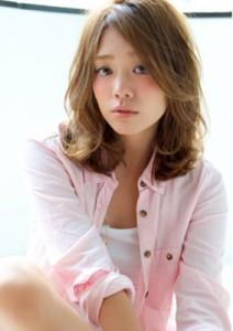 model_03