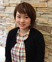 staff_hanamoto