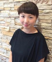 staff_katahira