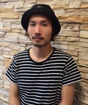 staff_ohashi