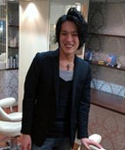 staff_yamashita