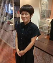 staff_yamashitasugako